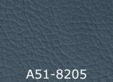 131202_artikelnummern_high51