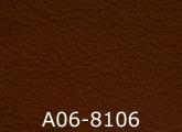 131202_artikelnummern_high06
