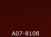 131202_artikelnummern_high07