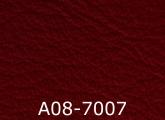 131202_artikelnummern_high08