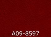 131202_artikelnummern_high09