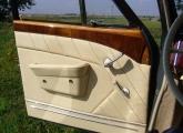 BMW Barockengel EZ.1962 10.12 093