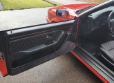 Audi-80-beige-Kirchhoff3-Kopie