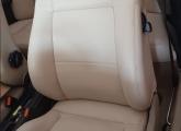 Audi-80-beige-Regenspurger1-Kopie