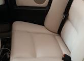 Audi-80-beige-Regenspurger2-Kopie