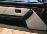 Audi-80-beige-Regenspurger3-Kopie
