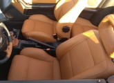 Audi-80-braun-Gehrmann1-Kopie