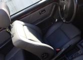 Audi-80-schwarzgrau4-Kopie