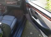 Audi-80-schwarzgrau5-Kopie