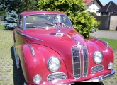 BMW-Barockengel-EZ.1961-V8-Motor-100PS-07.2011-127-Kopie