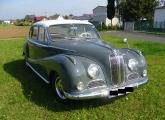 BMW-Barockengel-EZ.1962-10.12-079-Kopie
