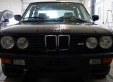 BMW-E28-rot5-Kopie