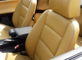 BMW-E36-braun-Schlittig2-Kopie