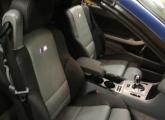 BMW-E46-Löers-Kopie