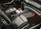 BMW-E46-Löers2-Kopie