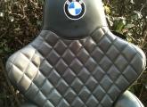 BMW-Z1-2-Kopie