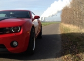 Chevrolet-Camaro-RS-Kopie