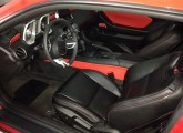 Chevrolet-Camaro-RS2-Kopie