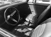 Chevrolet-Camaro-old1-Kopie