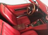 Chevrolet-Corvette-C3-1-Kopie