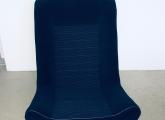 E3-blau-Stoff1-Kopie