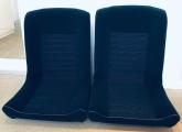 E3-blau-Stoff2-Kopie