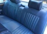 E3-blau2-Kopie