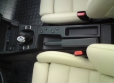 E30-Cabrio-beige-Emblem3-Kopie