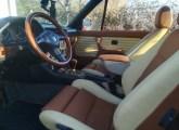 E30-Cabrio-beigebraun1-Kopie