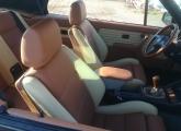 E30-Cabrio-beigebraun3-Kopie