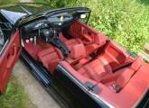 E30-Cabrio-rot1-Kopie