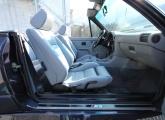 E30-M3-Cabrio01-Kopie