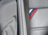 E30-M3-Cabrio2-Kopie