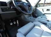 E30-M3-Cabrio4-Kopie
