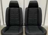 Ferrari-schwarz2-Kopie