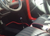 Fiat-500-alt3-Kopie