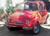 Fiat-500-alt5-Kopie