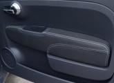 Fiat-500-neu3-Kopie