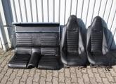 Ford-Mustang-old2-Kopie