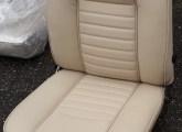Ford-OSI-beige1-Kopie
