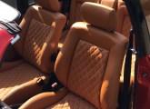 Golf-1-Cabrio-braun-karo2-Kopie
