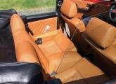 Golf-1-Cabrio-braun-karo3-Kopie