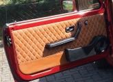 Golf-1-Cabrio-braun-karo4-Kopie