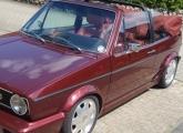 Golf-1-Cabrio-rot-karo2-Kopie