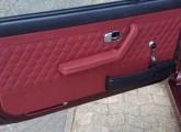 Golf-1-Cabrio-rot-karo3-Kopie