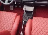 Golf-1-Cabrio-rot-karo4-Kopie