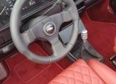Golf-1-Cabrio-rot-karo5-Kopie