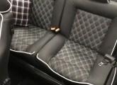 Golf-1-schwarzweiß-karo2-Kopie