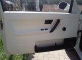 Golf-2-schwarzweiß2-Kopie