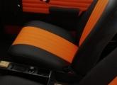 Opel-Ascona-orange-Wölke1-Kopie